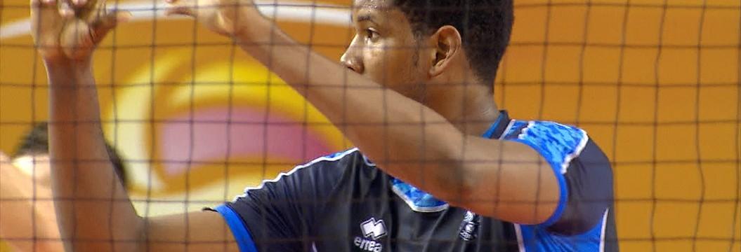 Cruzeiro vence mais uma no Mundial de Clubes, e a tecnologia ajuda nas partidas