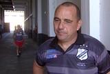 Inter de Limeira abre último treino para torcida antes de estreia na A3