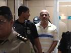 PF faz operação contra grupo que teria matado mais de 100 em Goiás
