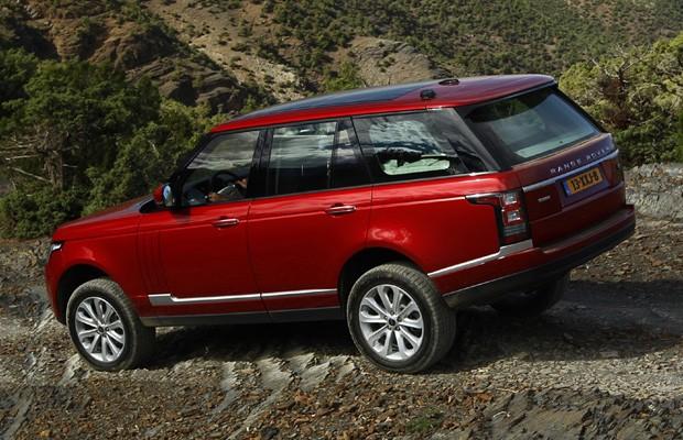 Mudança visual é um marco para um carro tão clássico (Foto: Divulgação)