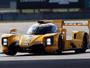 Em preparação para as 24 Horas de Le Mans, Rubinho testa carro; veja vídeo!