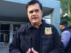 Grupo é preso por tentar fraudar concurso da Polícia Militar em PE