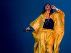 Rihanna adia início da turnê de 'Anti'
