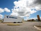 Embraer  tem lucro ajustado de R$ 255,9 milhões no 3º trimestre