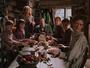 Mães da ficção: Veja figuras maternas que a gente adoraria que fossem reais