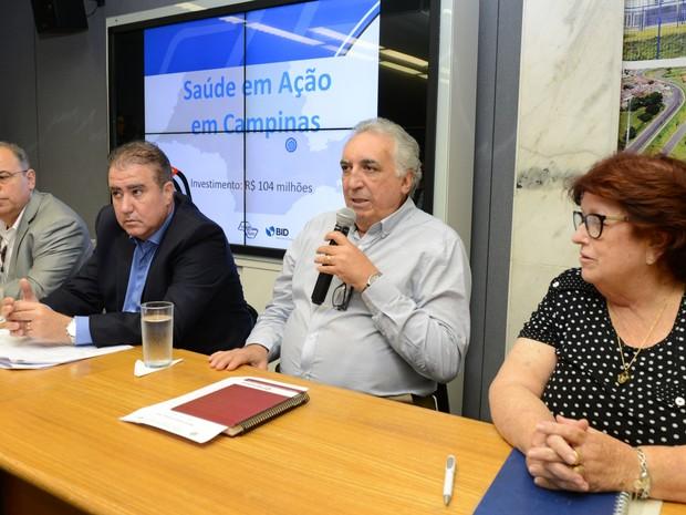 G1 - Investimento de R  104 milhões tenta reforçar a saúde básica em ... 6606e9af5e4