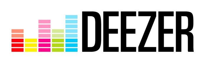 Ouça e organize seus podcasts preferidos no Deezer (Foto: Reprodução/André Sugai)