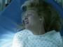 Homeland: vida de Saul fica nas mãos de Carrie nesta segunda, dia 01