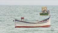 Pescadores questionam quantidade de licenças liberadas para a pesca da tainha