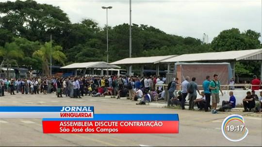 GM amplia produção em São José para atender exportação da S10