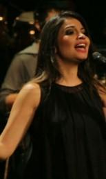 Flávia Bittencourt (Foto: Reprodução/TV Mirante)