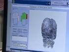 TRE prorroga prazo para cadastro biométrico em cidades do Paraná