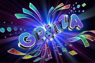 Acompanhe a transmissão do carnaval (Foto: Divulgação / TV Globo)