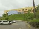 Instituições do Sul de MG têm vagas de medicina suspensas pelo TCU