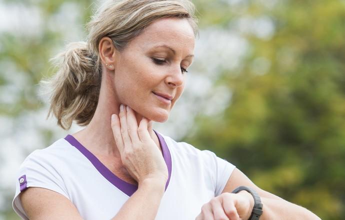 EuAtleta - coluna nabil dia do coração (Foto: Getty Images)