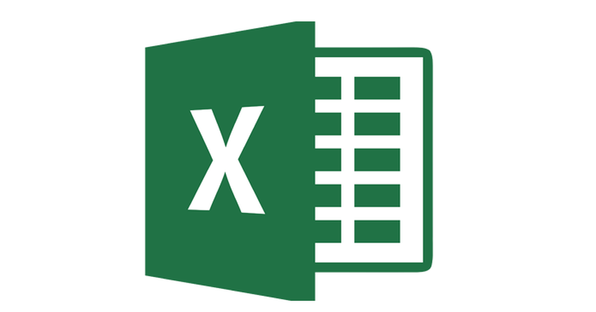 As 68 fórmulas mais usadas do Excel