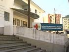 Conselho denuncia déficit de 82 enfermeiros no Hospital Infantil do ES