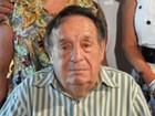 Famosos lamentam a morte de Roberto Bolaños, o Chaves
