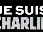 #Je suis Charlie, um ano depois: o símbolo que virou 'maldição' de revista