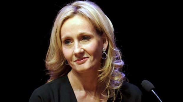 As 10 lições de superação de J.K. Rowling, autora de 'Harry Potter'