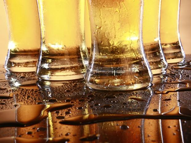 Cervejeiros Pilsen pauta 2_2 (Foto: Shutterstock)