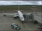 Anac pode liberar mais de 1,5 mil novos voos para a Copa de 2014