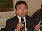 Rangel Junior e Flávio Romero são nomeados à reitoria da UEPB