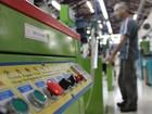 Produtos da China ganham espaço na indústria de calçados em Franca