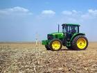 Programa quer qualificar 10 mil trabalhadores rurais no Brasil