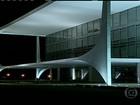 Chega a Brasília nesta terça (27) novo ministro das Relações Exteriores