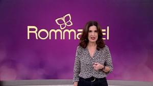 rommanel_fatima_acao (Foto: Reprodução/TV Globo)