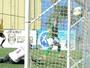 Cabofriense empata com o Olaria e vai às semifinais do Carioca de Futebol 7