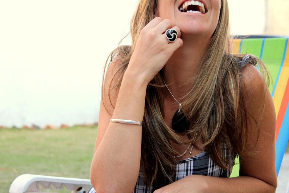 Segundo estudo, atos de generosidade levam à felicidade (Foto:  Reprodução/Flickr/Goutler Rodrigues)