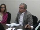 Vídeos de delações detalham esquema da propina para PMDB