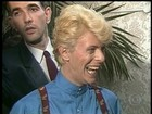 David Bowie foi um dos maiores de nossa era com reinvenção constante