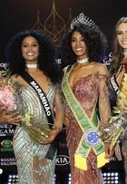 Saiba tudo o que rolou no Miss Brasil 2016