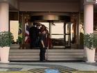 Hotéis não têm quartos suficientes para grandes eventos no Rio, diz IBGE