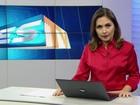 Veja como foi o dia dos candidatos de Vila Velha nesta terça-feira (11)