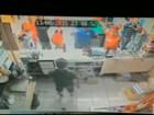 Secretário confirma 18 mortes em ataques em Osasco e Barueri