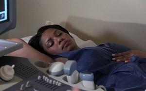 Endometriose atinge 10% das brasileiras (Rede Globo)