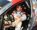 """""""Sempre há riscos no automobilismo"""", diz Kubica sobre acidente de Bianchi"""