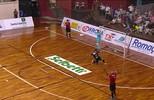 Os gols de Joinville 2 (3 x 1) 2 Carlos Barbosa no Futsal