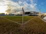Central divulga preços dos ingressos para a partida contra o Belo Jardim