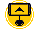 50. GPS (Foto: Autoesporte)