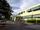 Santa Casa de Formiga critica gestão compartilhada de UPA em Divinópolis