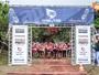 APTR Ultra do Itacolomi tem inscrições para corridas no dia 2 de julho em MG