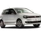 Volkswagen tira Polo de linha e reajusta versão básica do Gol
