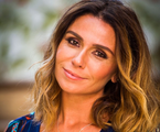 Giovanna Antonelli   TV Globo
