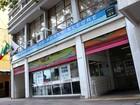 Procon de Porto Alegre recebe 72 reclamações no Black Friday