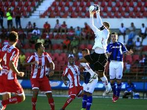 Campeonato Alagoano 2015 (Foto: Divulgação/ Leonardo Freire )